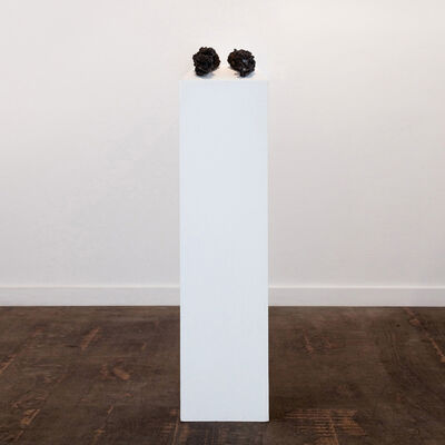 Phoebe Cummings, 'Caregivers', 2017