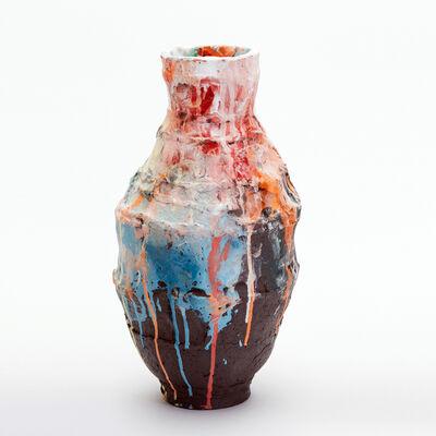 Elke Sada, 'Untitled', 2020