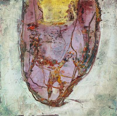 Lisa Pressman, 'The Heart of It', 2017