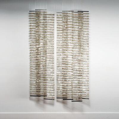 Agneta Hobin, 'En Face', 2007