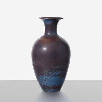 Gunnar Nylund, 'Monumental Vase', c. 1950