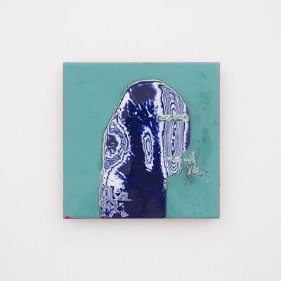 Akiyoshi Mishima, 'Not such issue 010', 2013