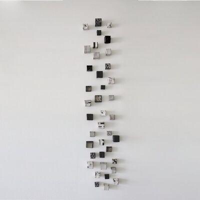 Jodi Walsh, 'Boxes'