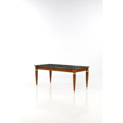 Paolo Buffa, 'Dining table', circa 1945