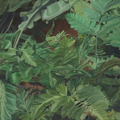 Tristan Pigott, 'Still Life', 2017
