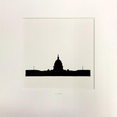 Edwin Monsalve, 'Sin título (Parlamentos-Argentina)', 2020