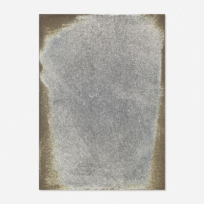 Jacob Kassay, 'Untitled', 2010
