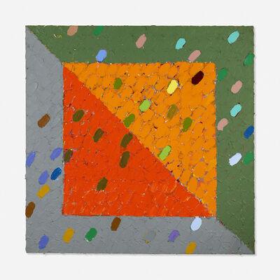 Kazuko Inoue, 'Untitled', 1981