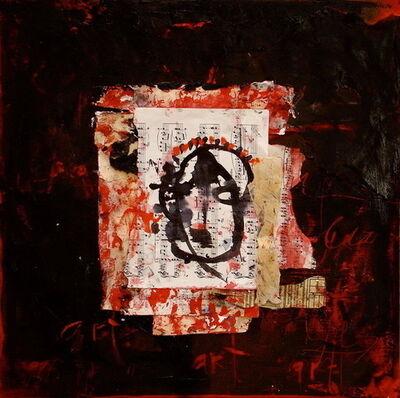 Amadea Bailey, 'THE PRINCE'
