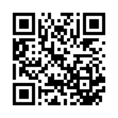 Anne-Valérie Gasc, 'Scan the QR code to discover Guerre d'hiver in AR', 2018