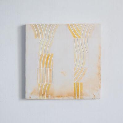 Emily Weiskopf, 'Harmonic Polarity', 2016