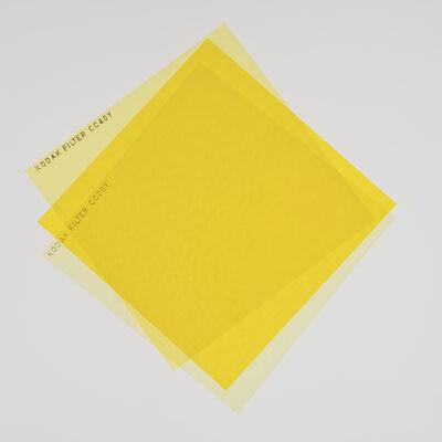 Gerard Byrne, 'Kodak Wratten Filter System ( 1912-2012 )', 2014