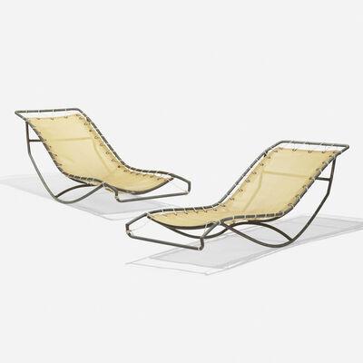 Super Walter Lamb 25 Artworks Bio Shows On Artsy Inzonedesignstudio Interior Chair Design Inzonedesignstudiocom