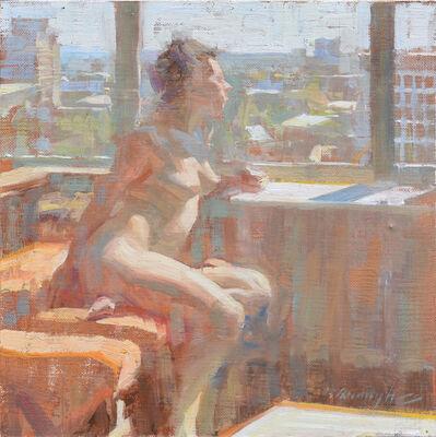 Quang Ho, 'East Denver', 2013