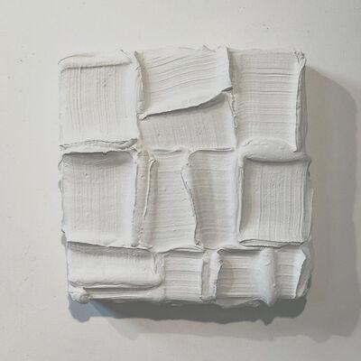 Harmen van der Tuin, '44 No title', 2018