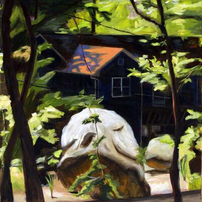 Maureen O'Leary, 'Untitled', 2015