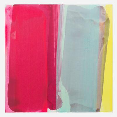Yunhee Min, 'Movements (impulse 1)', 2016