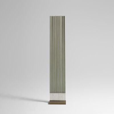 Harry Bertoia, 'Untitled (Sonambient)', c. 1977