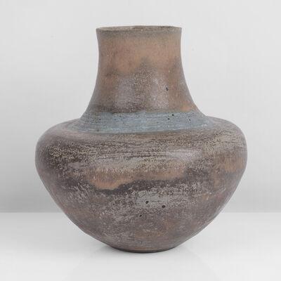 Lucie Rie, 'Pot', 1970