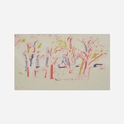 Suzanne Caporael, 'Untitled', 2009