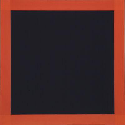 Winston Roeth, 'Havana Moon ', 2005