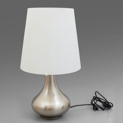 Max Ingrand, 'A table lamp  '2344' model', 1964