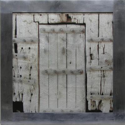 Dorothy Simpson Krause, 'Humayun', 2005
