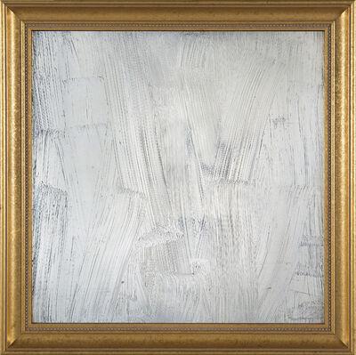 Bertrand Lavier, 'Untitled', 1986