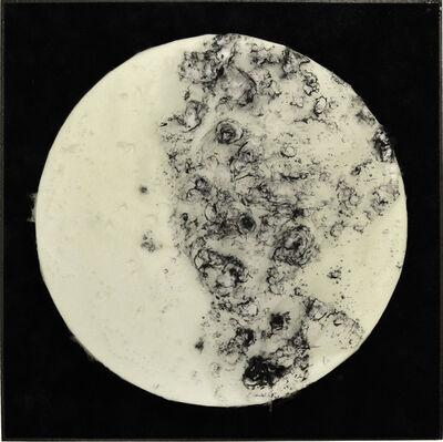Cyoko Tamai, 'Spatial Fragment 4 ', 2015