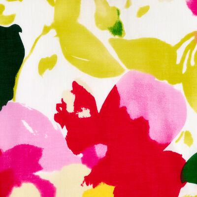 Joshua Jensen-Nagle, 'Marnie's Floral Wash', 2019