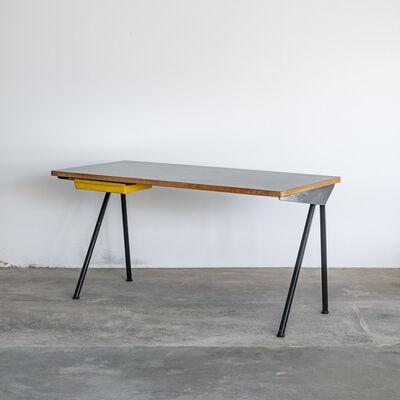 Jean Prouvé, 'Compas desk', 1955