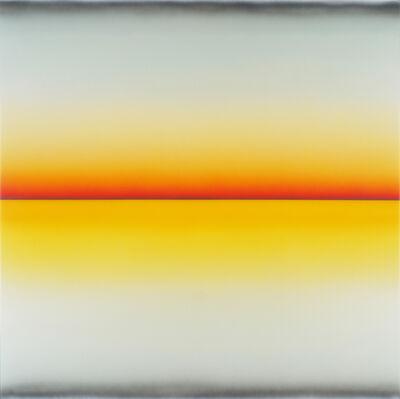 Casper Brindle, 'Untitled', 2021