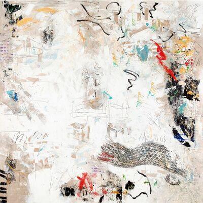 "Canal Cheong-Jagerroos, '""Enlightenment philosophers""', 2018"