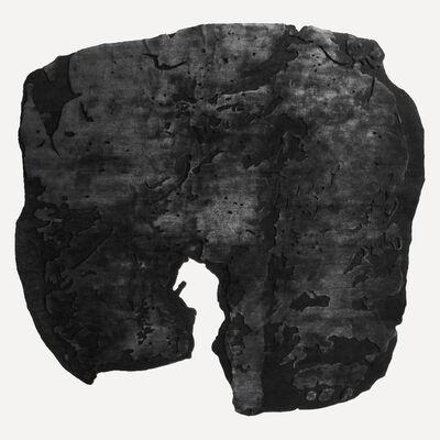 Helmut Lang, 'Untitled', 2013