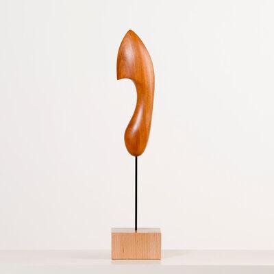 Antoni Yranzo, 'Pieza 1707', 2017