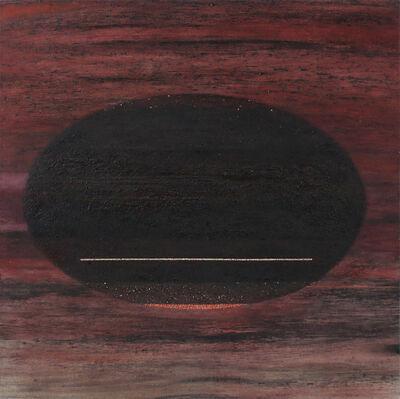 Pat Adams, 'Drawn', 1997