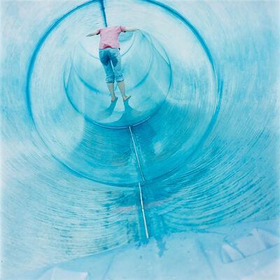 Rinko Kawauchi, 'Untitled from Utanane', 2001
