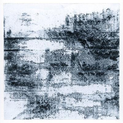 Paul Moran, 'Untitled (17.10.19)', 2017