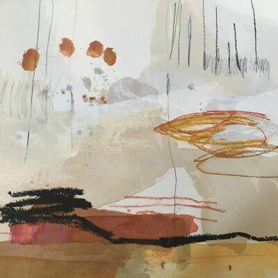 Michael Rich, 'Elsewhere III', 2004