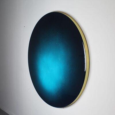 Corine van Voorbergen, 'Awareness', 2019