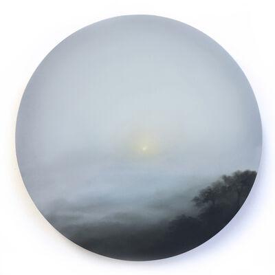 Gill Rocca, 'Figment XXV', 2019