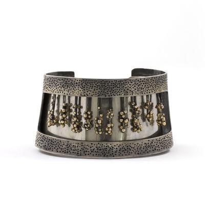 Ruth Roach, 'Bracelet'
