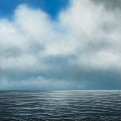 Louise LeBourgeois, 'Water ', 2012