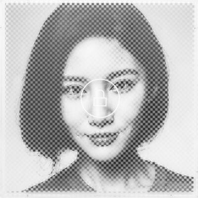 Yang Li, 'Remaining % (30)', 2015-2017