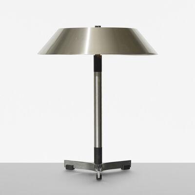 Jo Hammerborg, 'President table lamp', c. 1965