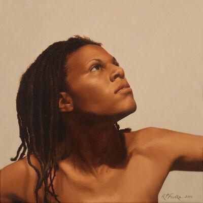 Renee P. Foulks, 'Charnée', 2006