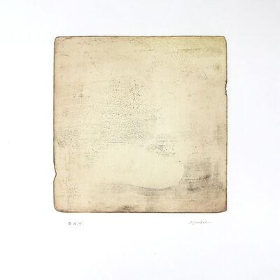 Su Xiaobai, 'Intactness A', 2015
