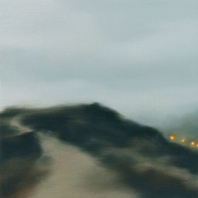 Gill Rocca, 'Nowhere X', 2012