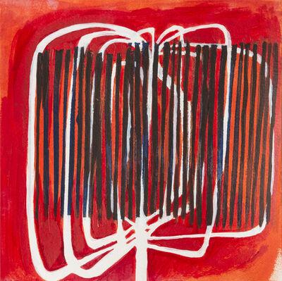 Nicky Marais, 'Turnstile Gate I', 2020