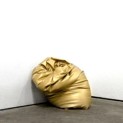 Shani Ha, 'Embody', 2014